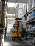 raktározás, szállítmányozás, logisztika, fuvarozás