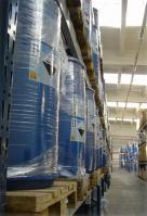 szállítmányozás, logisztika, árukezelés, raktározás