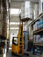 árukezelés, szállítmányozás, raktározás, logisztika,