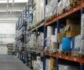 nemzetközi szállítmányozás, belföldi fuvarozás, raktárlogisztika, raktározás, vámügynökség